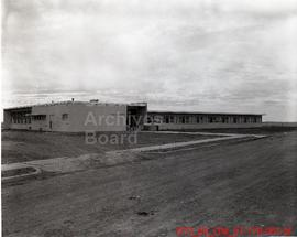 [Kindersley - Nursing Home]